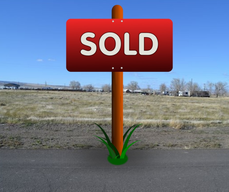 sold land nevada