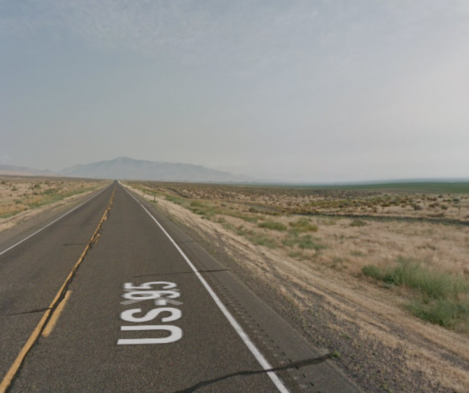 winnemucca land for sale