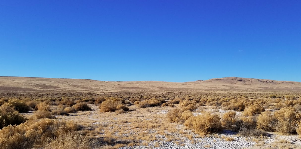 buy land crescent valley, NV