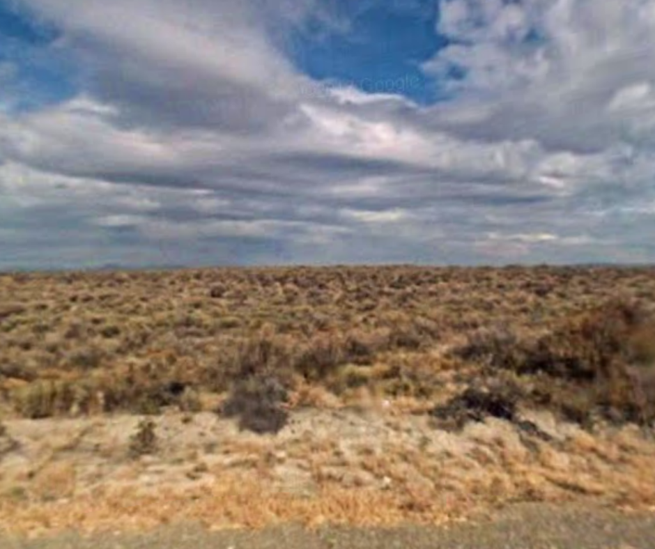 lake county land for sale