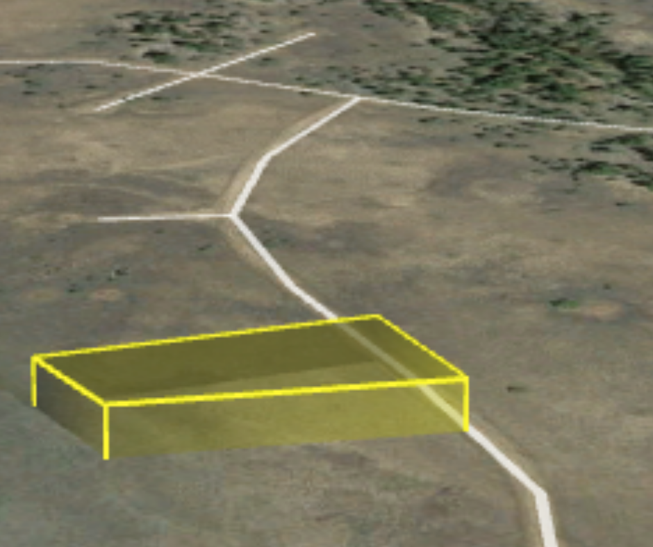 land for sale klamath