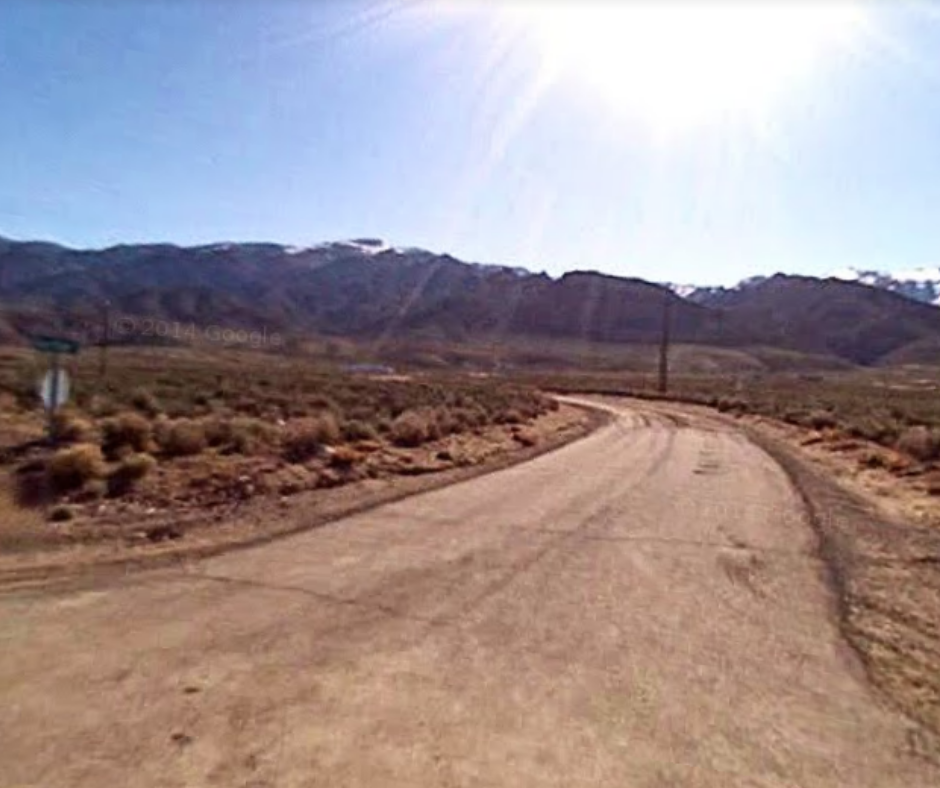 land for sale lovelock