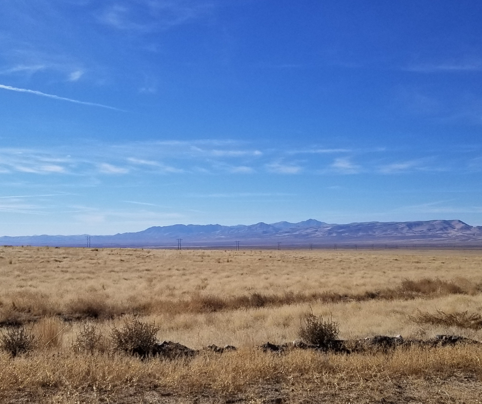 land for sale crescent Valley