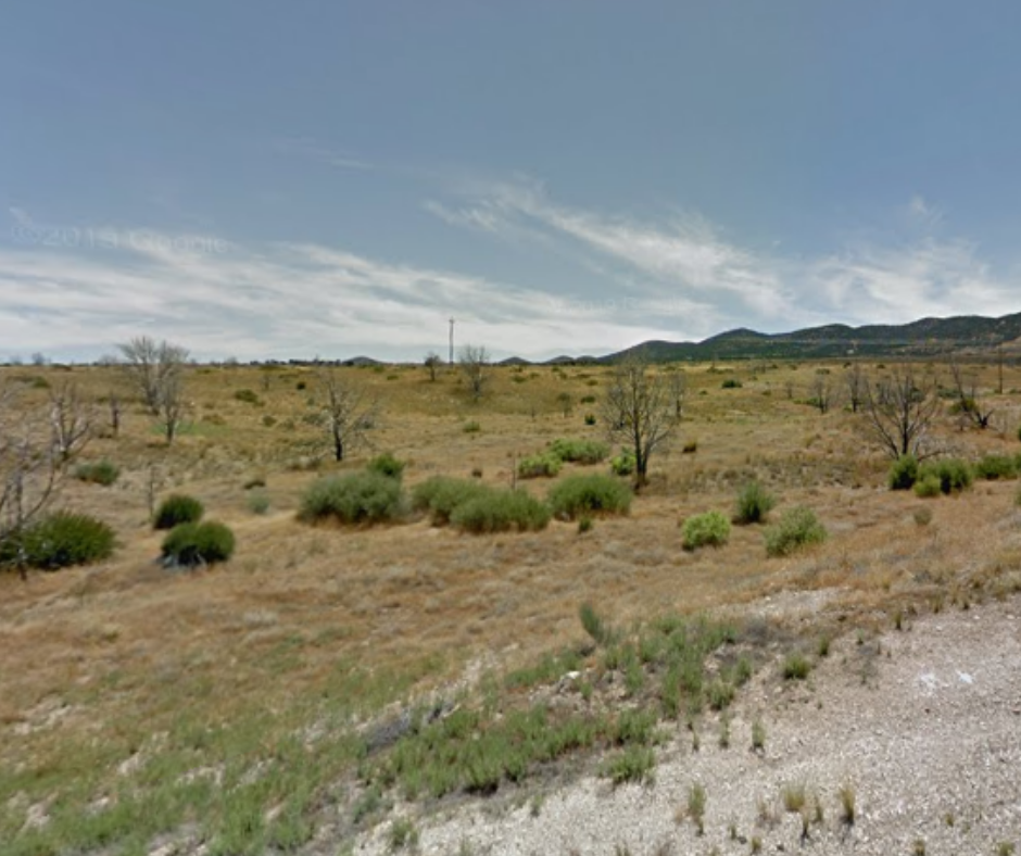 land for sale lincoln county, nv