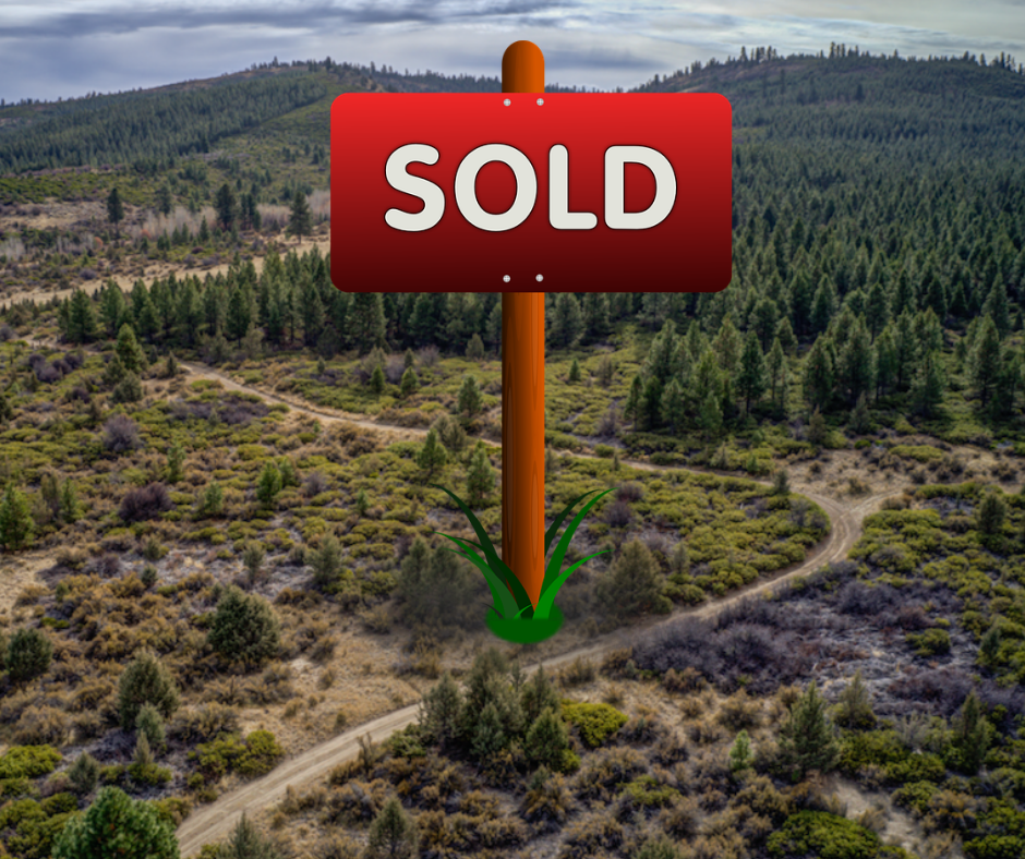 land for sale klamath county, OR