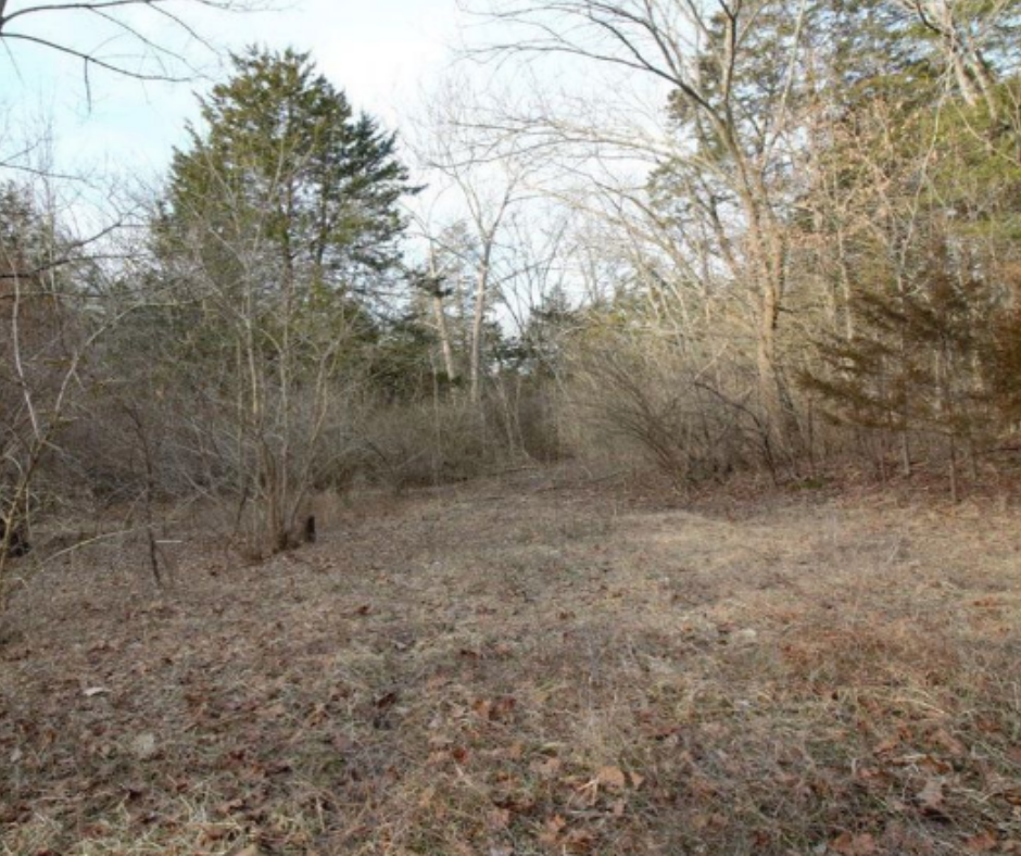 2ac land jefferson county, MO for sale