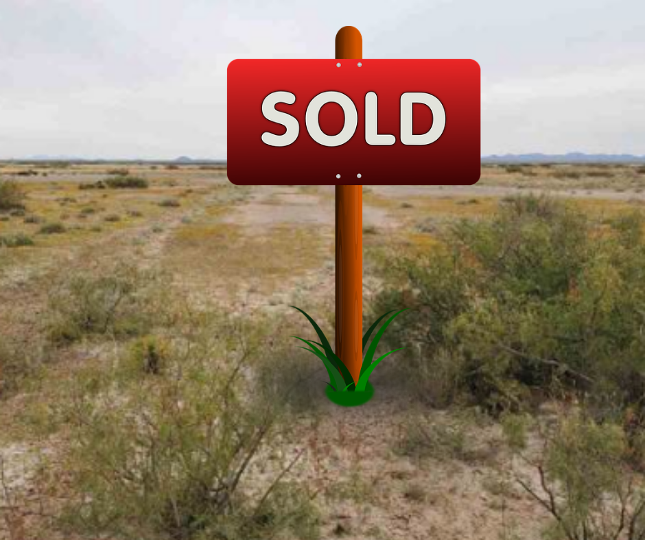 land for sale new mexico