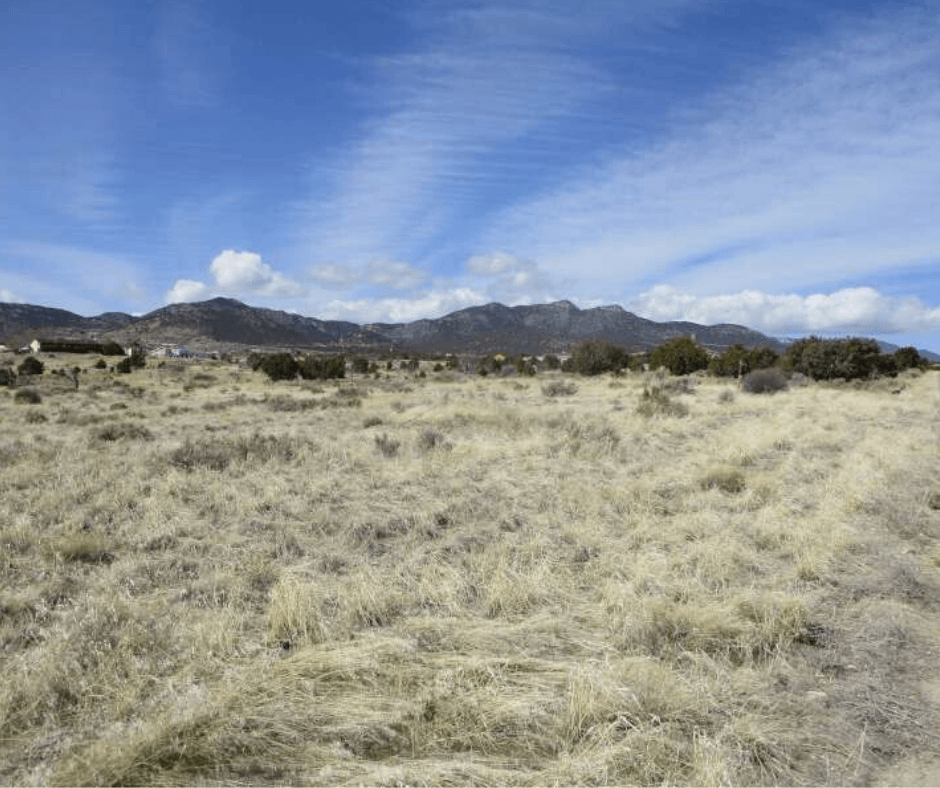 5ac land for sale nevada