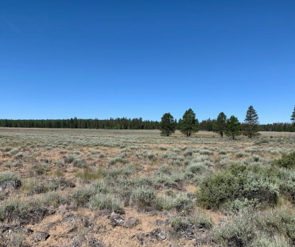 land for sale in klamath county