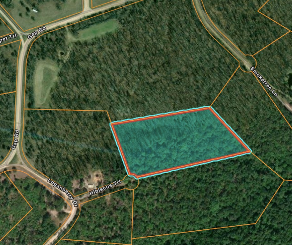 land for sale tunas